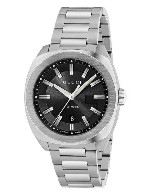 bc32a5d86d Relojes para Hombre | Liverpool