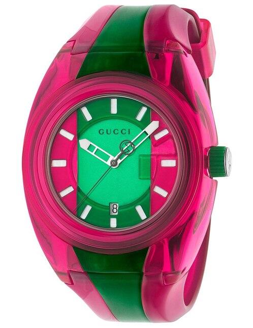 c56c202261e0f Relojes para Hombre