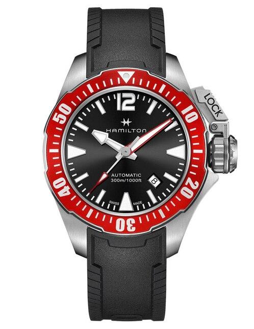 Relojes para Hombre  fbb5e54b1dd0