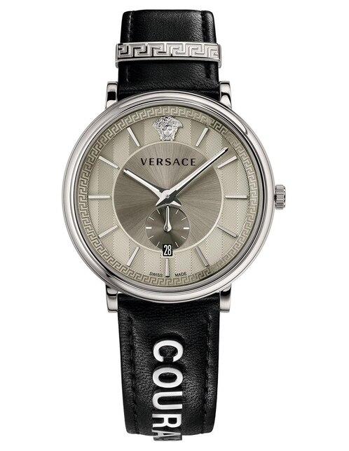 2afec7aa37ec Vista Rápida. Reloj para caballero Versace ...