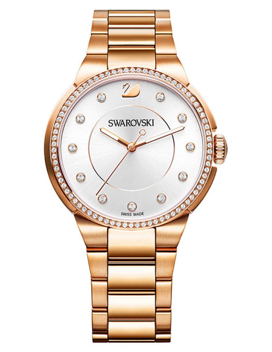 62119c7a62ea Reloj para dama Swarovski City 5181642