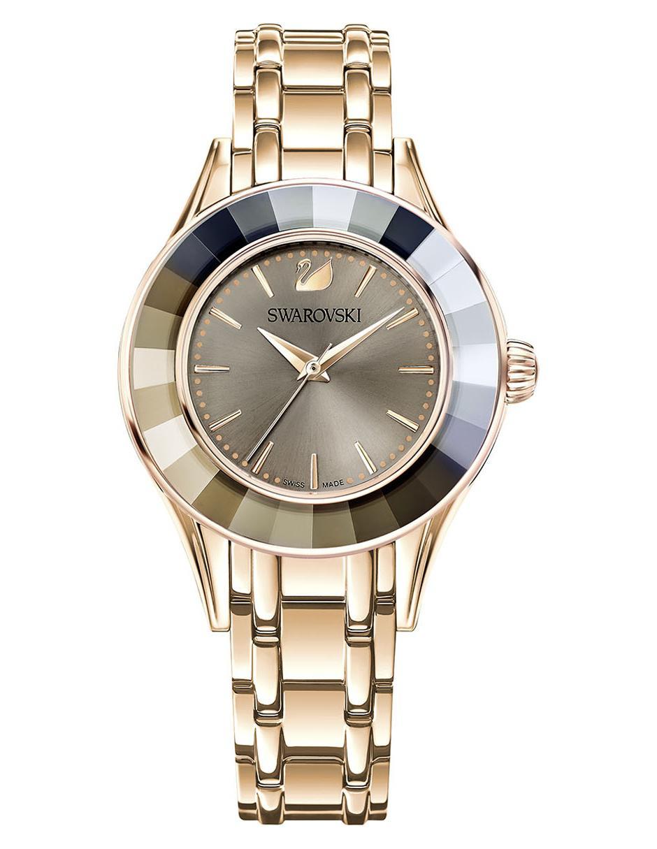 Reloj para dama Swarovski Alegria 5188842