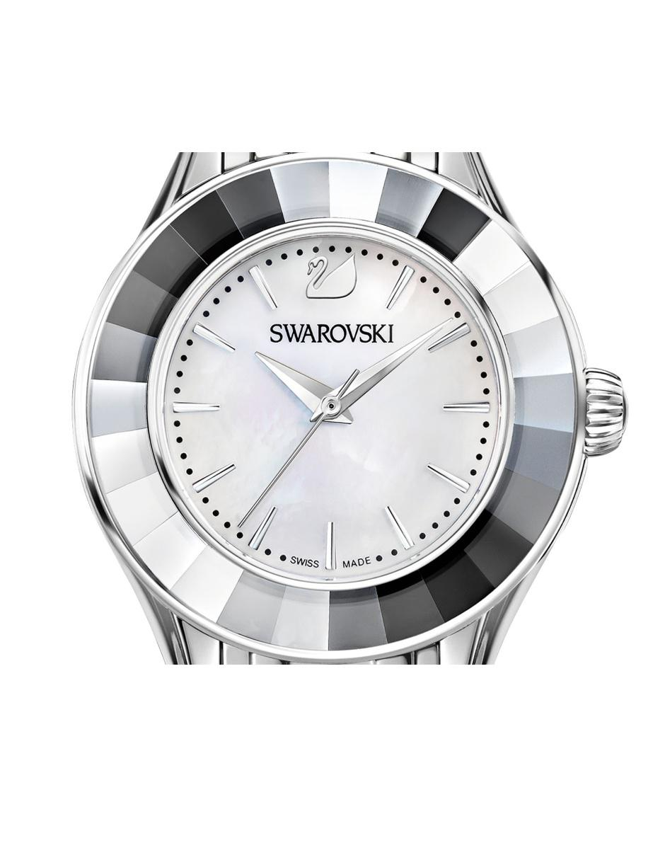 Reloj para dama Swarovski Alegria 5188848